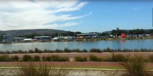 Champion Lakes WA