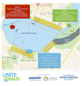 map_united_on_the_swan_v2_copy