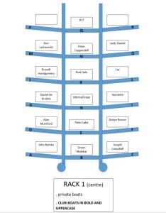 boat rack 1