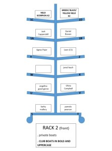 boat rack 2