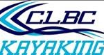 logo-with-kayaking